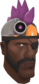 Painted Robot Chicken Hat 7D4071.png