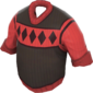 Painted Siberian Sweater 3B1F23.png