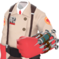 Painted Surgeon's Sidearms 2F4F4F.png