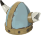 Painted Tyrant's Helm 839FA3.png