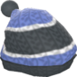 Painted Woolen Warmer 384248.png