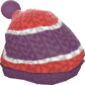 Painted Woolen Warmer 7D4071.png