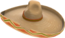 RED Allbrero.png