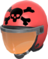 RED Death Racer's Helmet.png