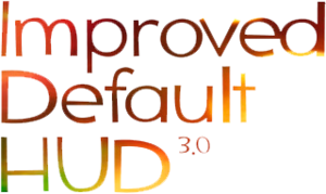 Improved Default HUD - Official TF2 Wiki | Official Team