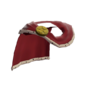 Backpack King of Scotland Cape.png