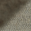 Frontline blendgroundtocobble008 tooltexture.png