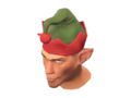 Item icon Big Elfin Deal.png