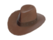 Hat With No Name