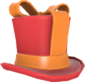 Painted A Well Wrapped Hat B8383B Style 2.png
