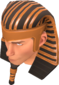 Painted Crown of the Old Kingdom C36C2D.png