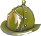 Painted Firewall Helmet 808000.png