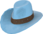 Painted Hat With No Name 5885A2.png