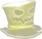 Painted Haunted Hat 808000.png