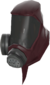 Painted HazMat Headcase 3B1F23.png