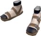 Painted Lonesome Loafers 18233D.png