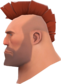 Painted Merc's Mohawk 803020.png