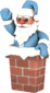 Painted Pocket Santa 5885A2.png