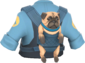 Painted Puggyback 256D8D.png