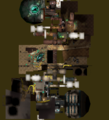 2Fort Invasion overview.png
