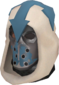 BLU Hood of Sorrows.png
