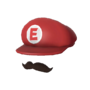Backpack Plumber's Cap.png