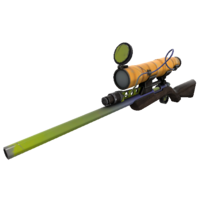 Backpack Pumpkin Patch Sniper Rifle Minimal Wear.png