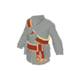 Backpack Shaolin Sash.png