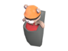 Item icon Teddy Roosebelt.png
