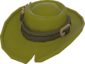 Painted Brim-Full Of Bullets 808000 Bad.png