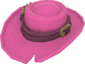 Painted Brim-Full Of Bullets FF69B4 Bad.png