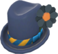 Painted Candyman's Cap 384248.png