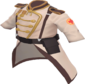 Painted Colonel's Coat A57545.png