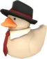 Painted Deadliest Duckling C5AF91 Luciano.png