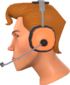 Painted Greased Lightning C36C2D Headset.png