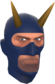 Painted Horrible Horns B88035 Spy.png