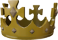 Painted Prince Tavish's Crown 7C6C57.png