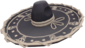 Painted Skullbrero A89A8C.png