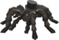 Painted Terror-antula 2D2D24.png
