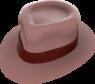 95px-RED_Cosa_Nostra_Cap.png?t=201204131