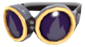 BLU Planeswalker Goggles.png