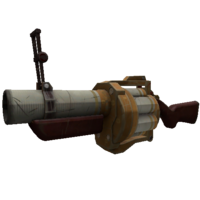 Backpack Coffin Nail Grenade Launcher Field-Tested.png