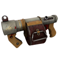 Backpack Coffin Nail Stickybomb Launcher Well-Worn.png