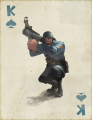 Card tf2deck soldier ks.png