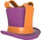 Painted A Well Wrapped Hat 7D4071 Style 2.png