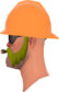 Painted El Patron 808000.png