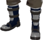 Painted Forest Footwear 18233D.png