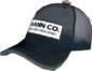 Painted Mann Co. Cap 28394D.png