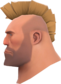 Painted Merc's Mohawk A57545.png