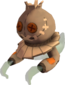 Painted Sackcloth Spook BCDDB3.png